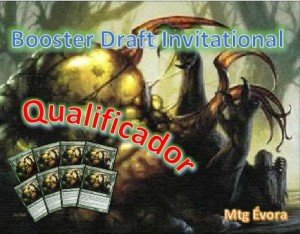 Banner Draft Invitational