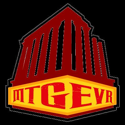 Logo Mtg Évora