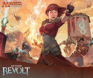 aether-revolt-banner