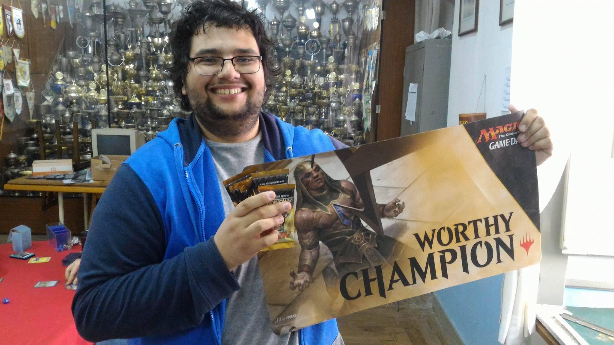 GD AMonlhet Champ 1